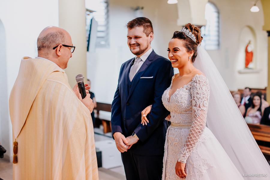 casamento-antonio-carlos-des-0062 Casamento Daniele e Samuel - Antônio Carlos - SC