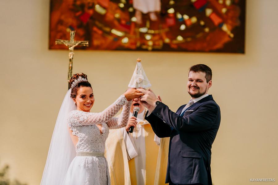 casamento-antonio-carlos-des-0063 Casamento Daniele e Samuel - Antônio Carlos - SC