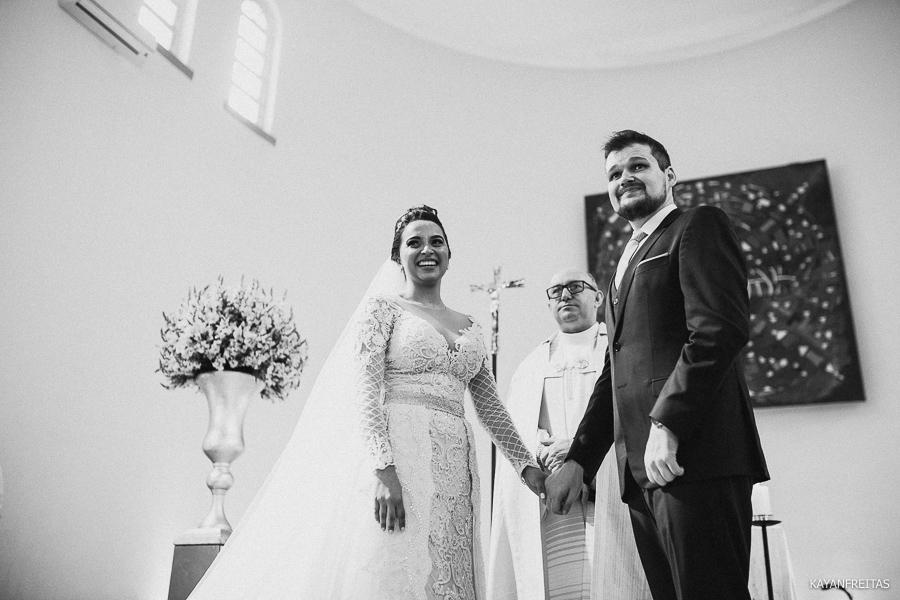 casamento-antonio-carlos-des-0064 Casamento Daniele e Samuel - Antônio Carlos - SC