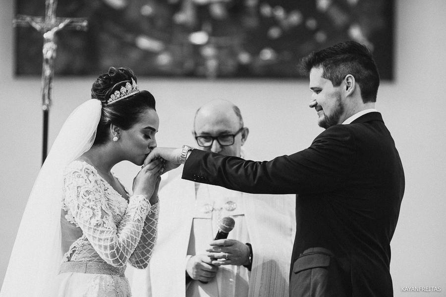 casamento-antonio-carlos-des-0065 Casamento Daniele e Samuel - Antônio Carlos - SC