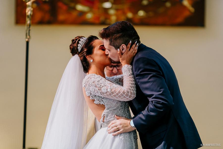 casamento-antonio-carlos-des-0066 Casamento Daniele e Samuel - Antônio Carlos - SC