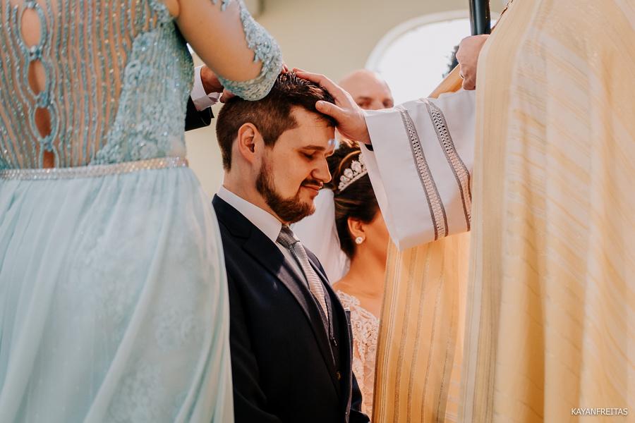 casamento-antonio-carlos-des-0067 Casamento Daniele e Samuel - Antônio Carlos - SC