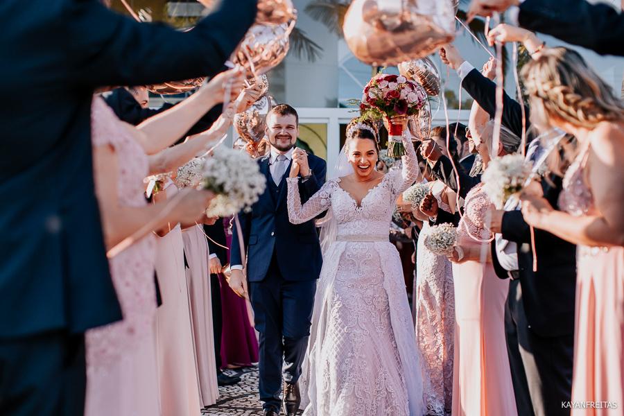 casamento-antonio-carlos-des-0069 Casamento Daniele e Samuel - Antônio Carlos - SC