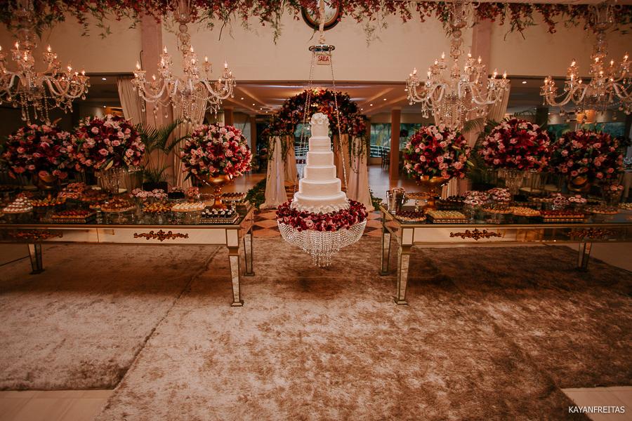 casamento-antonio-carlos-des-0070 Casamento Daniele e Samuel - Antônio Carlos - SC