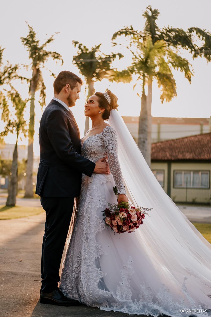casamento-antonio-carlos-des-0072 Casamento Daniele e Samuel - Antônio Carlos - SC
