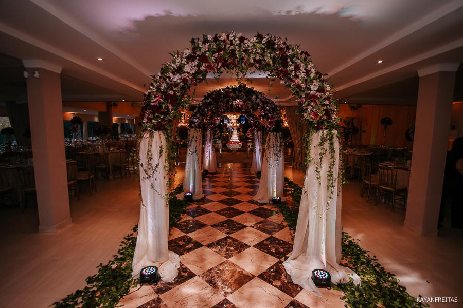 casamento-antonio-carlos-des-0073 Casamento Daniele e Samuel - Antônio Carlos - SC