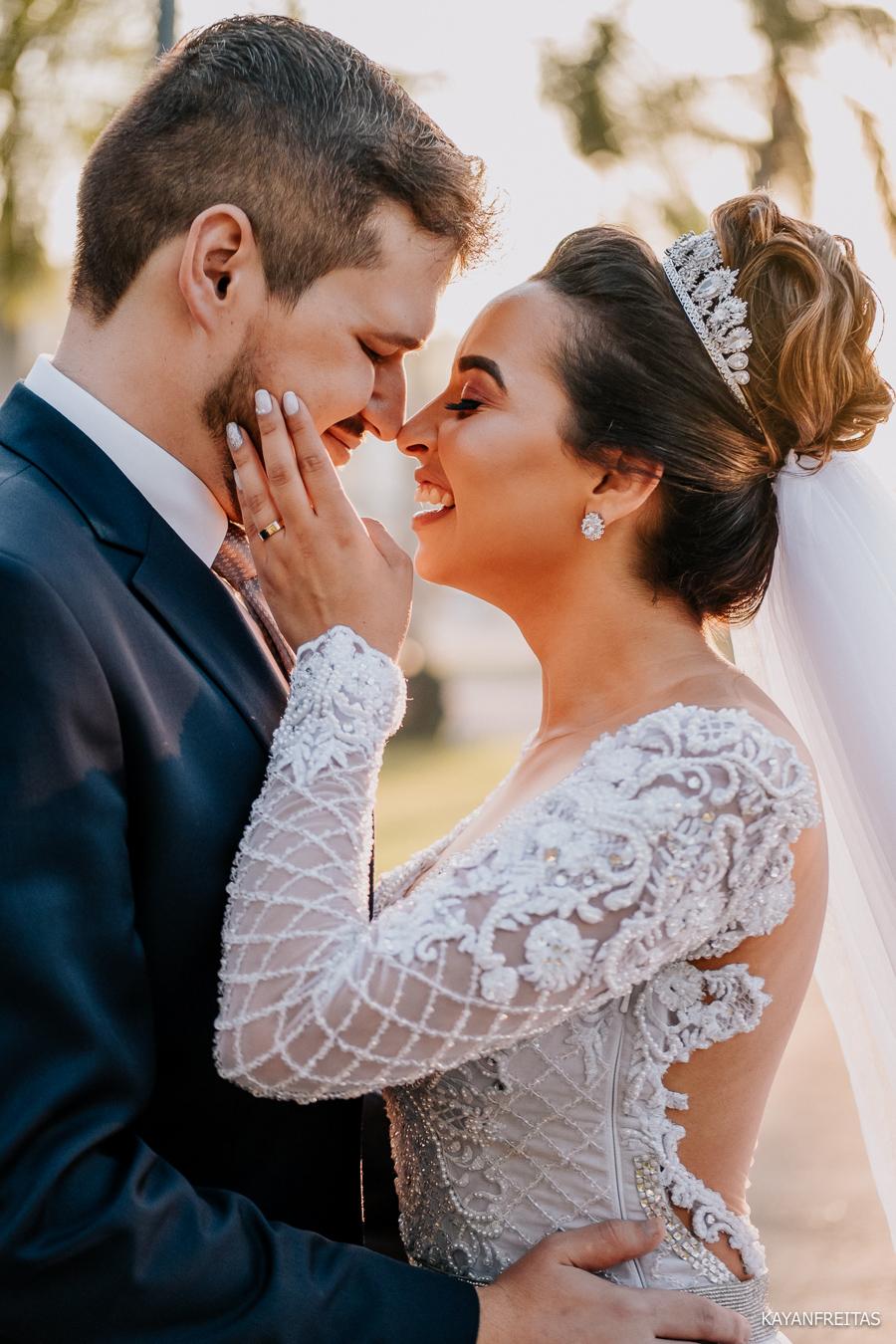 casamento-antonio-carlos-des-0074 Casamento Daniele e Samuel - Antônio Carlos - SC