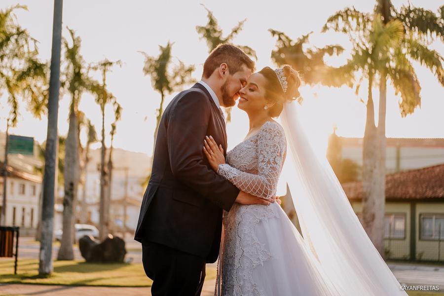 casamento-antonio-carlos-des-0076 Casamento Daniele e Samuel - Antônio Carlos - SC
