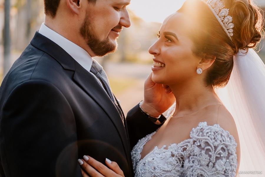 casamento-antonio-carlos-des-0077 Casamento Daniele e Samuel - Antônio Carlos - SC