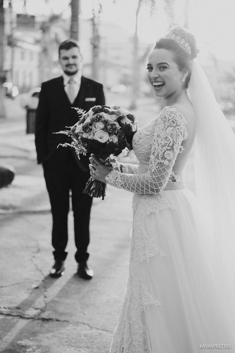 casamento-antonio-carlos-des-0080 Casamento Daniele e Samuel - Antônio Carlos - SC