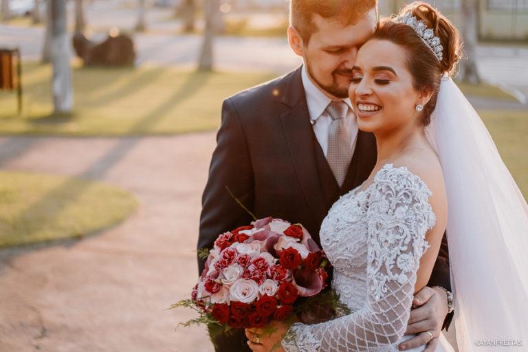 casamento-antonio-carlos-des-0082-768x512 Inicial