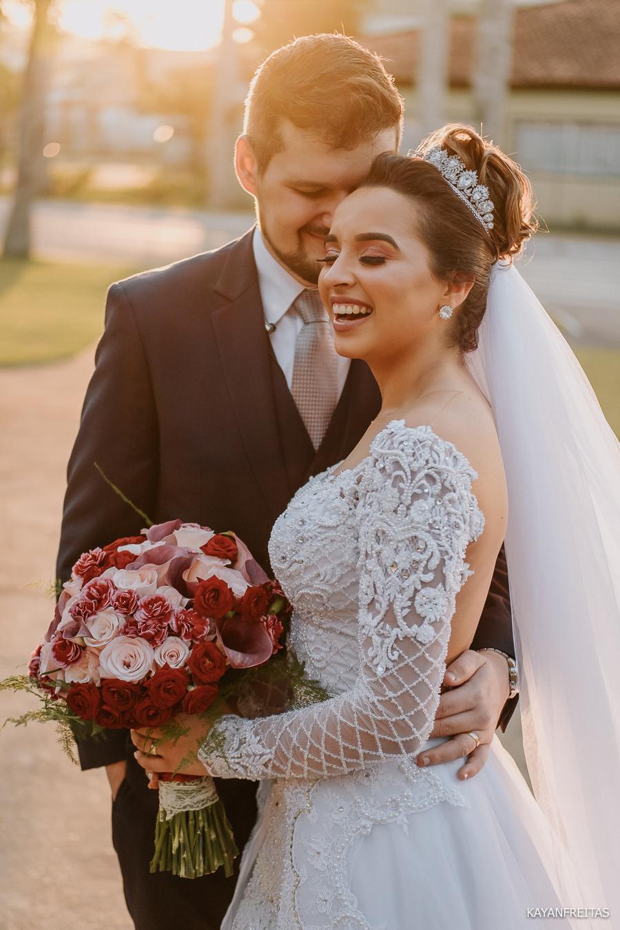 casamento-antonio-carlos-des-0083 Casamento Daniele e Samuel - Antônio Carlos - SC