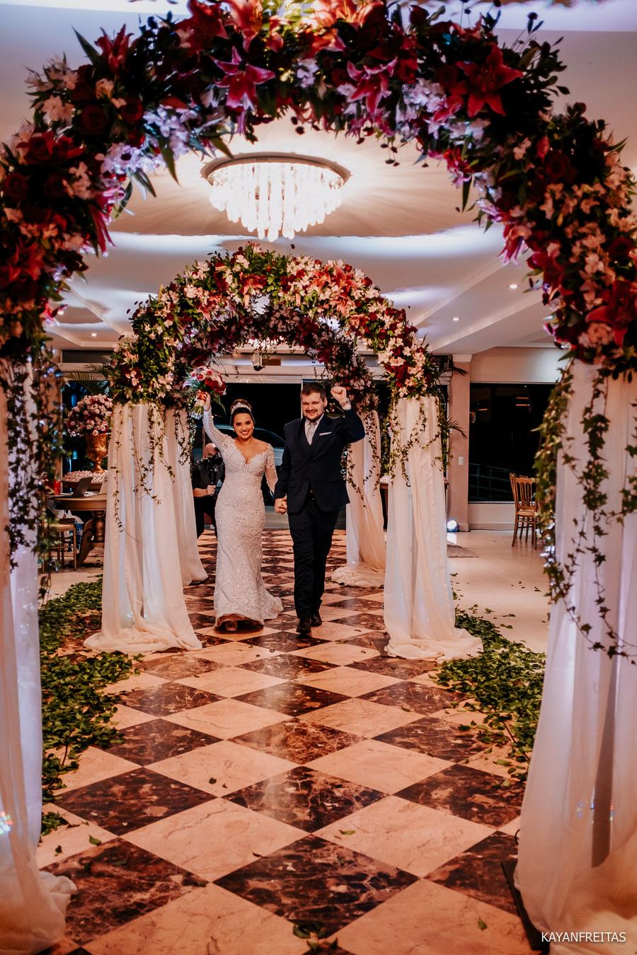 casamento-antonio-carlos-des-0086 Casamento Daniele e Samuel - Antônio Carlos - SC