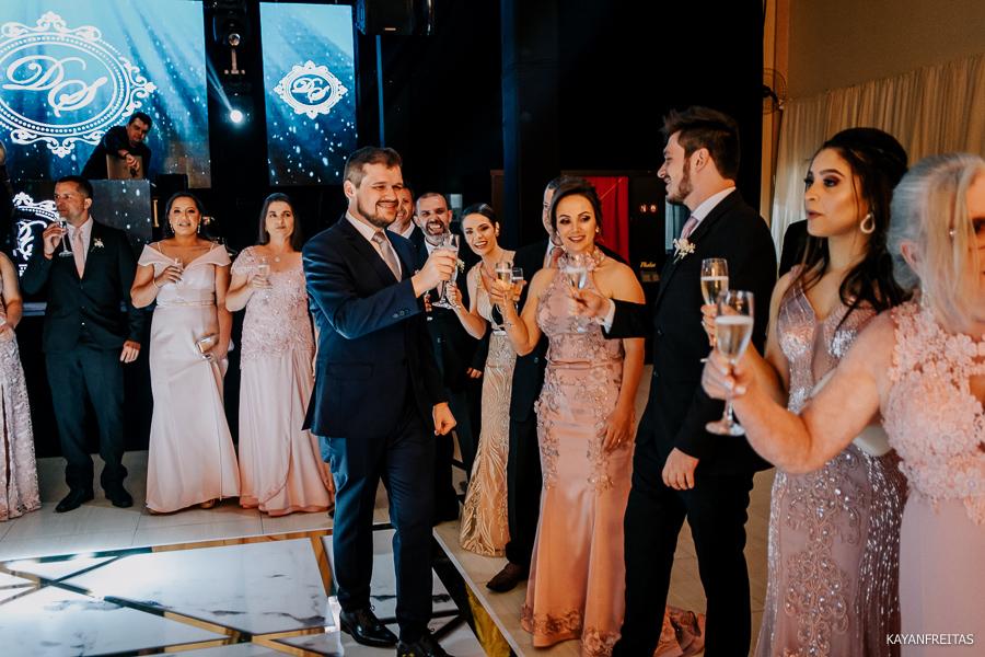 casamento-antonio-carlos-des-0087 Casamento Daniele e Samuel - Antônio Carlos - SC