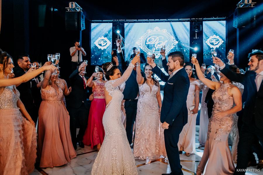 casamento-antonio-carlos-des-0088 Casamento Daniele e Samuel - Antônio Carlos - SC
