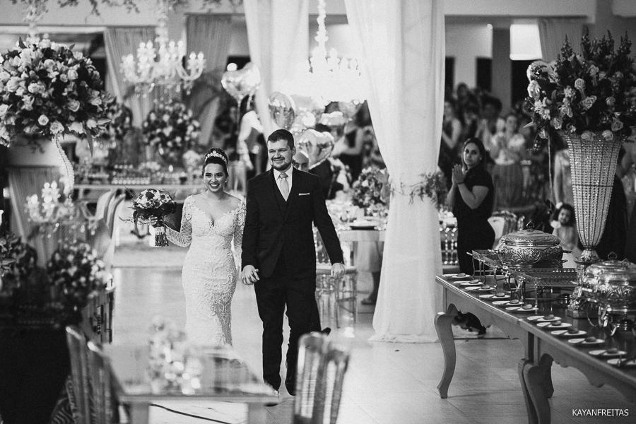casamento-antonio-carlos-des-0089 Casamento Daniele e Samuel - Antônio Carlos - SC
