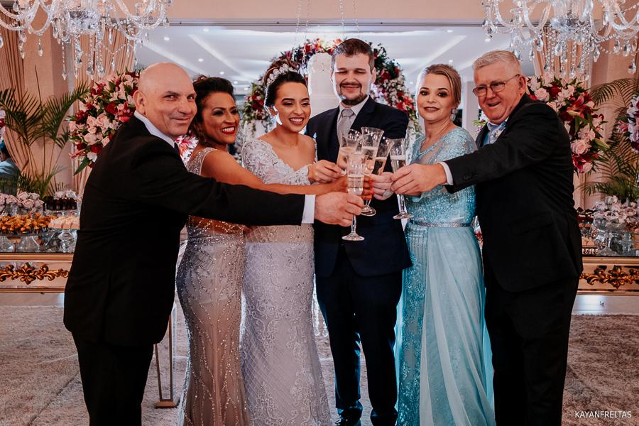 casamento-antonio-carlos-des-0090 Casamento Daniele e Samuel - Antônio Carlos - SC