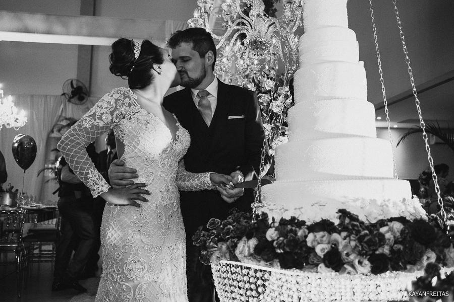 casamento-antonio-carlos-des-0091 Casamento Daniele e Samuel - Antônio Carlos - SC