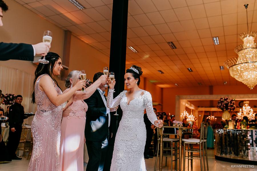 casamento-antonio-carlos-des-0092 Casamento Daniele e Samuel - Antônio Carlos - SC