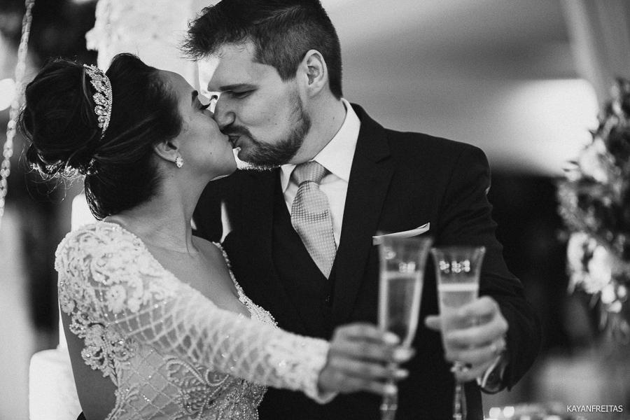 casamento-antonio-carlos-des-0093 Casamento Daniele e Samuel - Antônio Carlos - SC