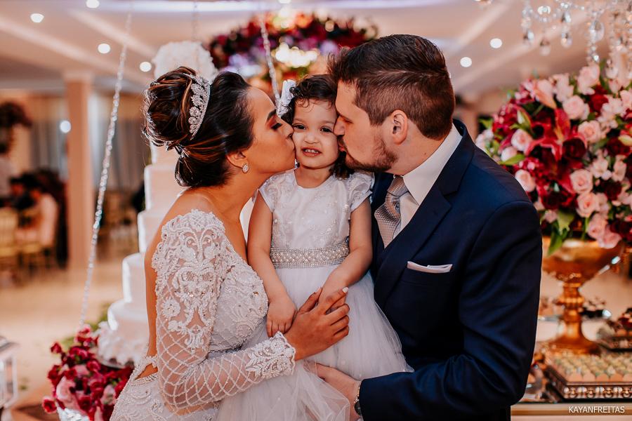 casamento-antonio-carlos-des-0095 Casamento Daniele e Samuel - Antônio Carlos - SC