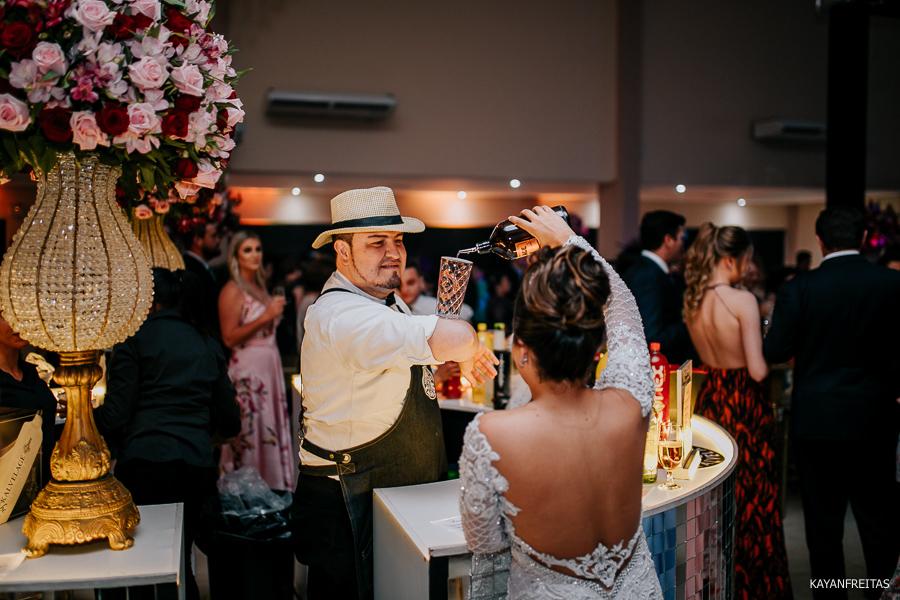 casamento-antonio-carlos-des-0103 Casamento Daniele e Samuel - Antônio Carlos - SC