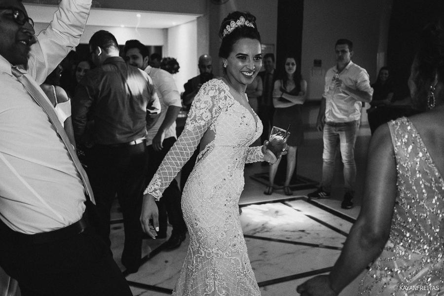 casamento-antonio-carlos-des-0104 Casamento Daniele e Samuel - Antônio Carlos - SC