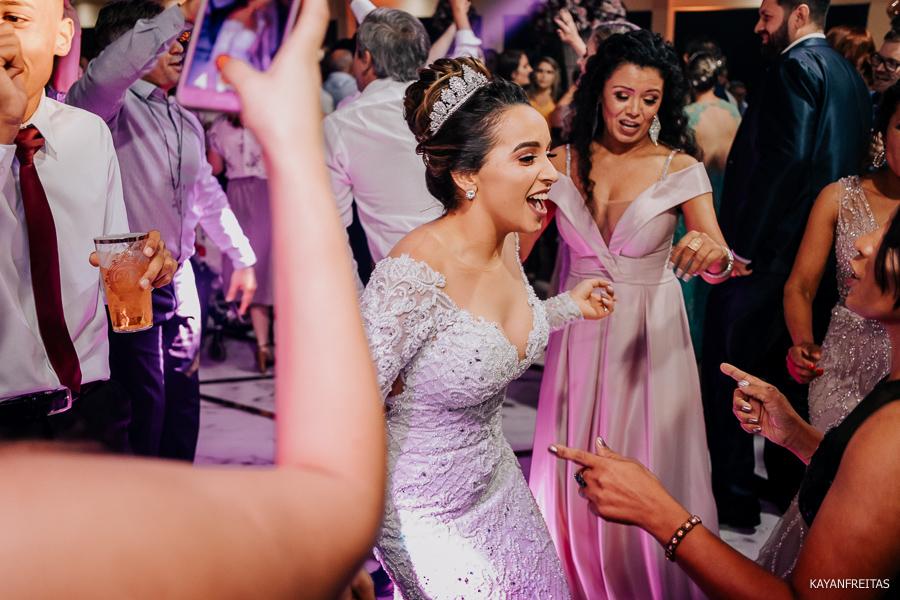 casamento-antonio-carlos-des-0105 Casamento Daniele e Samuel - Antônio Carlos - SC