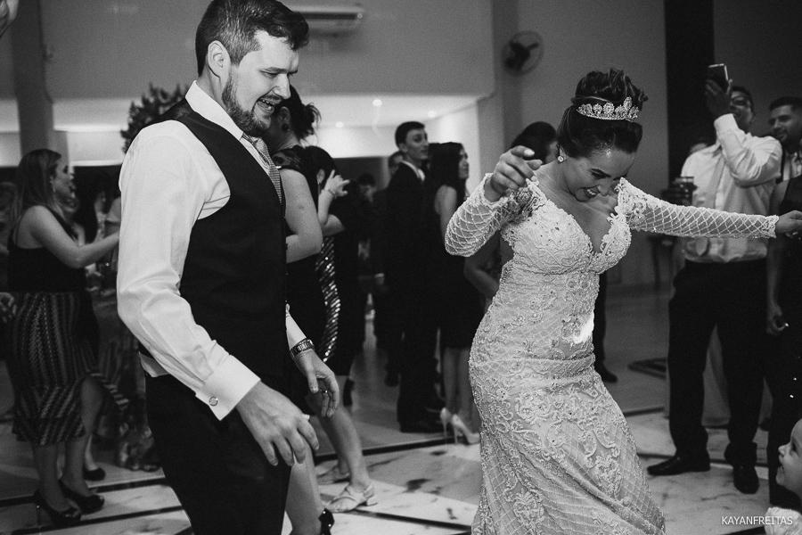 casamento-antonio-carlos-des-0109 Casamento Daniele e Samuel - Antônio Carlos - SC