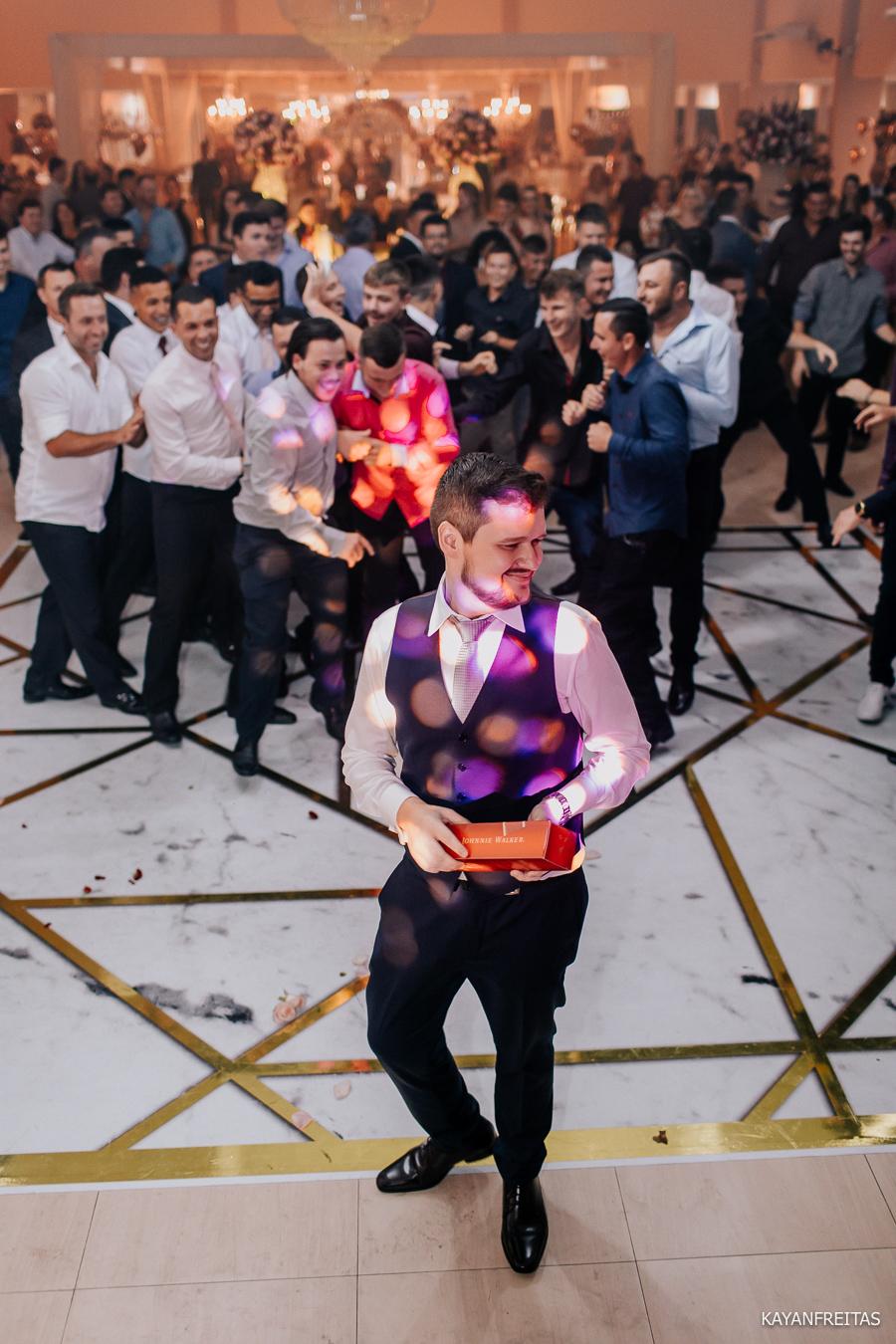 casamento-antonio-carlos-des-0115 Casamento Daniele e Samuel - Antônio Carlos - SC