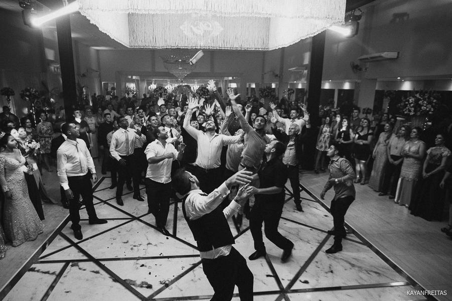 casamento-antonio-carlos-des-0116 Casamento Daniele e Samuel - Antônio Carlos - SC