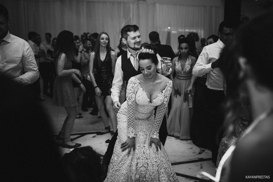 casamento-antonio-carlos-des-0118 Casamento Daniele e Samuel - Antônio Carlos - SC