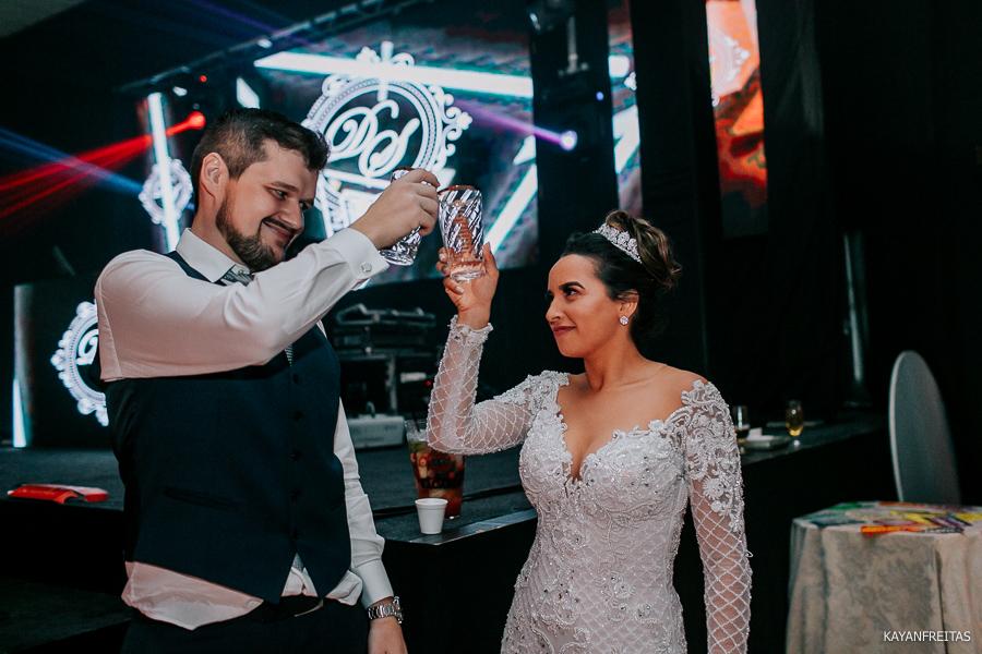 casamento-antonio-carlos-des-0119 Casamento Daniele e Samuel - Antônio Carlos - SC