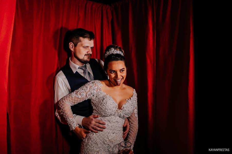 casamento-antonio-carlos-des-0120 Casamento Daniele e Samuel - Antônio Carlos - SC