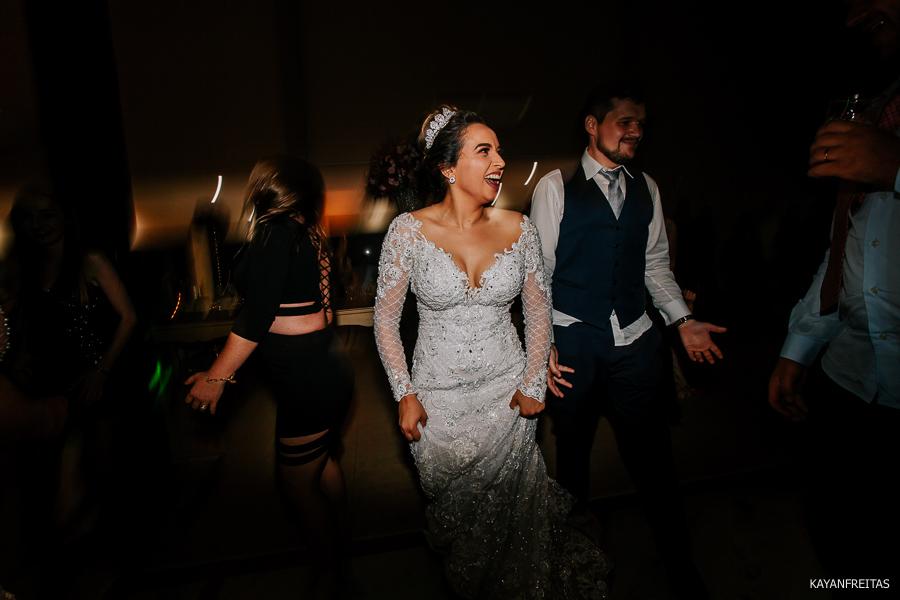 casamento-antonio-carlos-des-0122 Casamento Daniele e Samuel - Antônio Carlos - SC