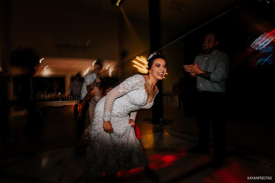 casamento-antonio-carlos-des-0124 Casamento Daniele e Samuel - Antônio Carlos - SC