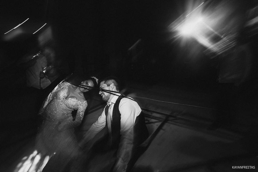 casamento-antonio-carlos-des-0125 Casamento Daniele e Samuel - Antônio Carlos - SC
