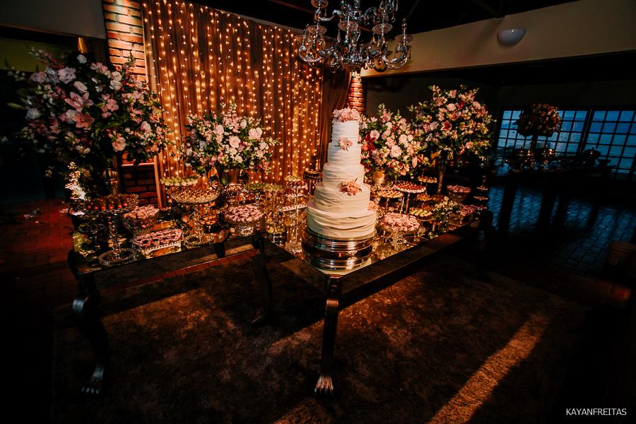 casamento-condominio-koerich-0032 Casamento Giani e Felipe - Condomínio Koerich