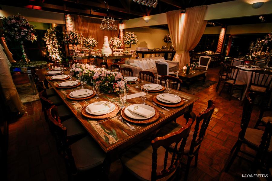casamento-condominio-koerich-0044 Casamento Giani e Felipe - Condomínio Koerich