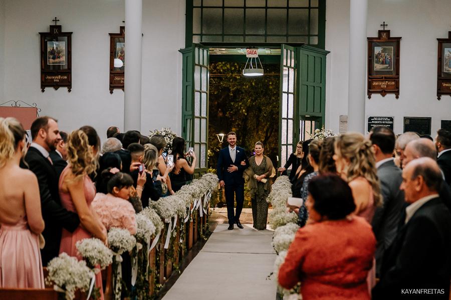 casamento-condominio-koerich-0046 Casamento Giani e Felipe - Condomínio Koerich