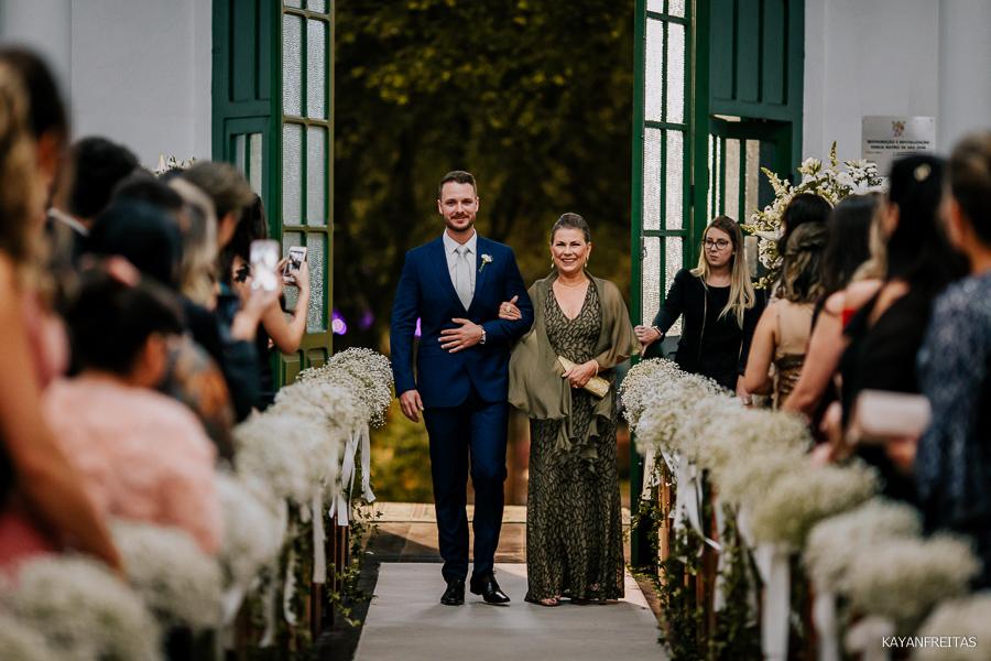 casamento-condominio-koerich-0047 Casamento Giani e Felipe - Condomínio Koerich