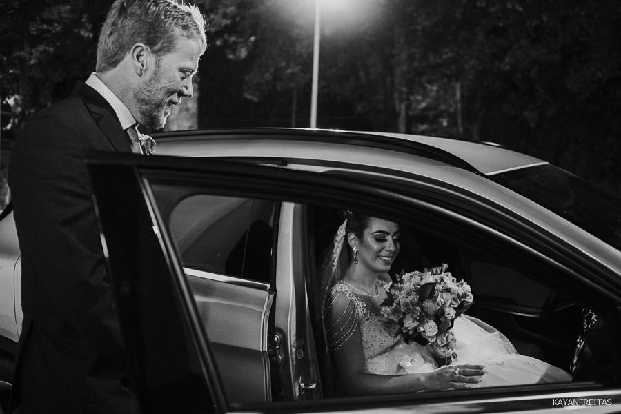 casamento-condominio-koerich-0049 Casamento Giani e Felipe - Condomínio Koerich