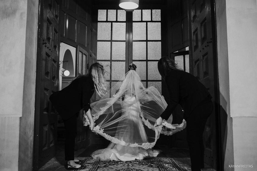 casamento-condominio-koerich-0050 Casamento Giani e Felipe - Condomínio Koerich