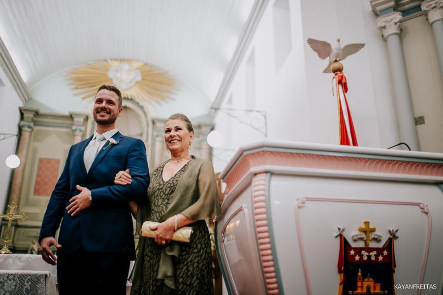 casamento-condominio-koerich-0051 Casamento Giani e Felipe - Condomínio Koerich