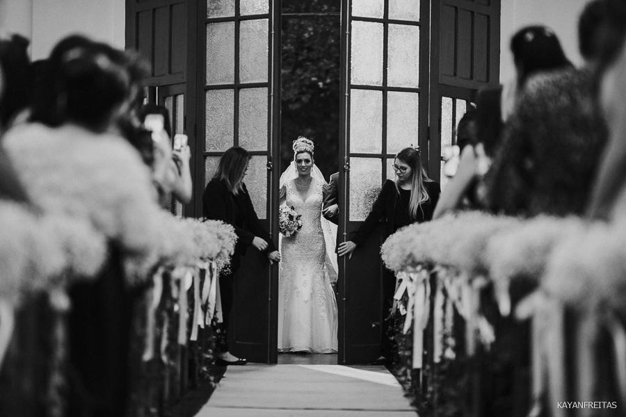 casamento-condominio-koerich-0052 Casamento Giani e Felipe - Condomínio Koerich