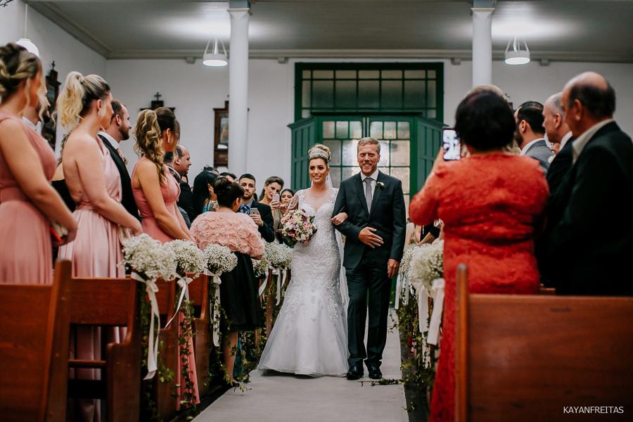 casamento-condominio-koerich-0053 Casamento Giani e Felipe - Condomínio Koerich