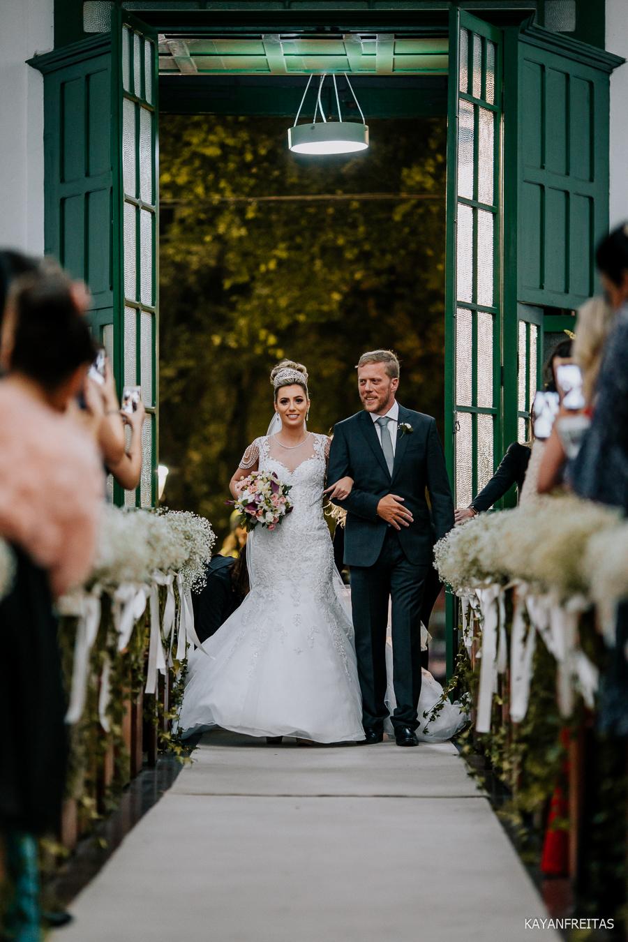 casamento-condominio-koerich-0054 Casamento Giani e Felipe - Condomínio Koerich