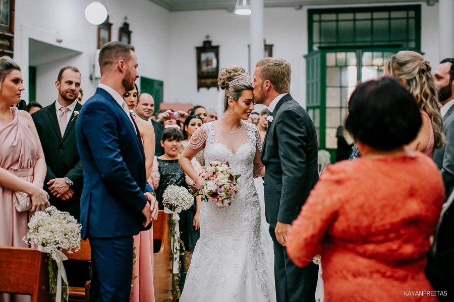 casamento-condominio-koerich-0055 Casamento Giani e Felipe - Condomínio Koerich