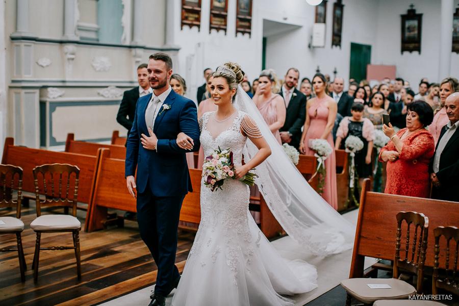 casamento-condominio-koerich-0058 Casamento Giani e Felipe - Condomínio Koerich