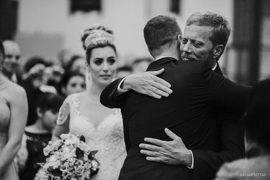 casamento-condominio-koerich-0059 Casamento Giani e Felipe - Condomínio Koerich
